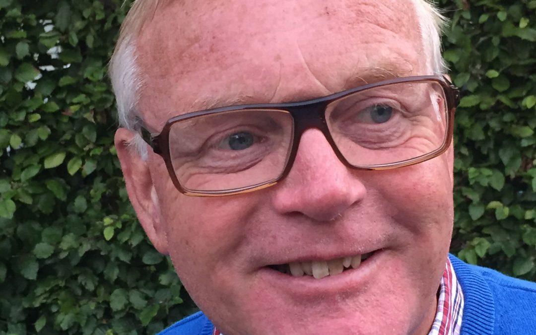 Henk Marbus